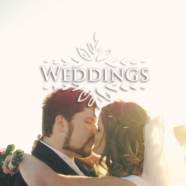 Matrimonious