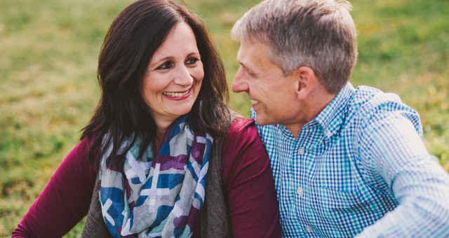 Favorites from Fall & Winter Families 2014 | Amber Michelle Photography