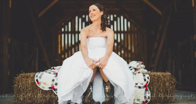 Jennifer's Bridals | King, NC