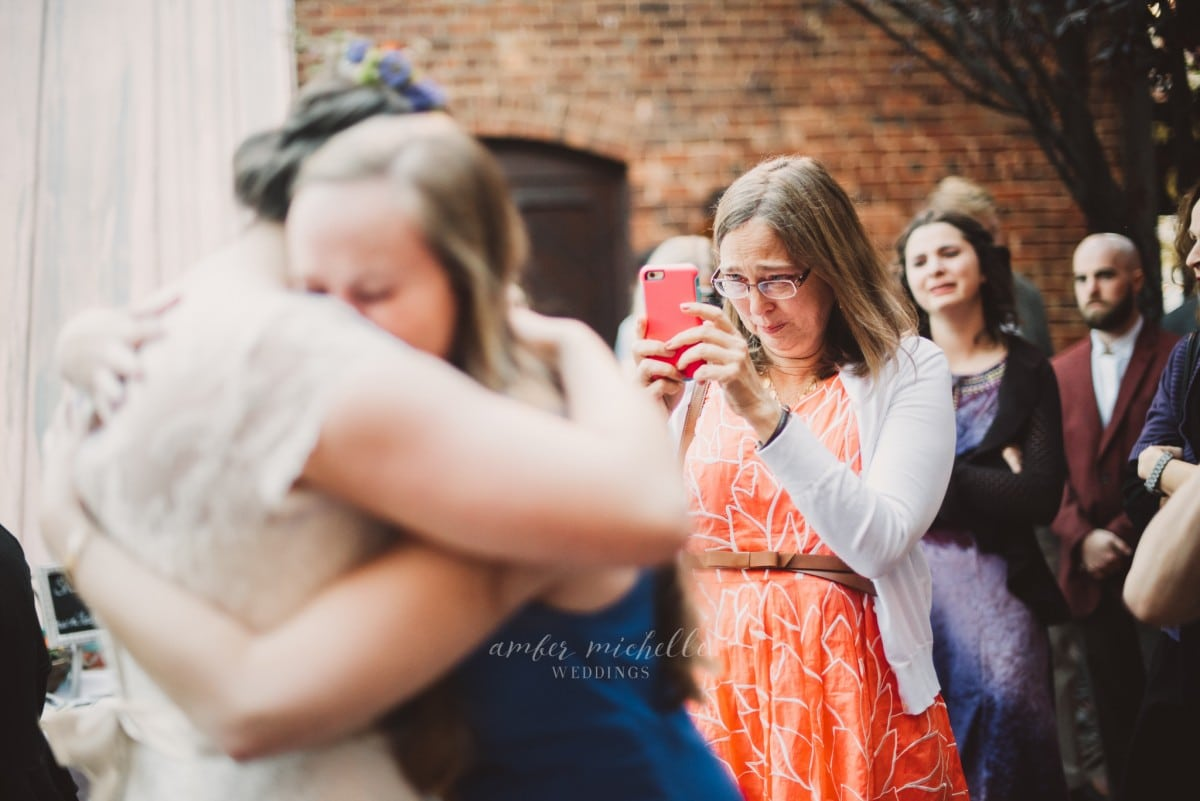 15Oct-PowersWedding_0164